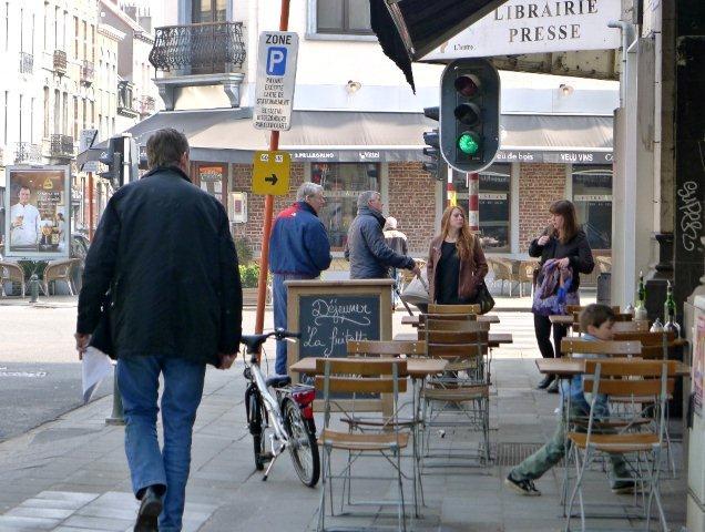 avenue_lepoutre_-_l1060495-1x.jpg