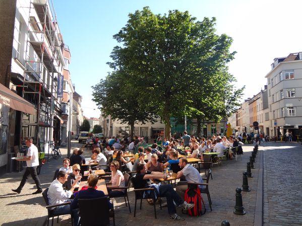 place_de_londres_web.jpg
