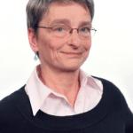 Anne Herscovici