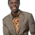 Ken Ndiaye