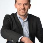 Gilles Vanden Burre